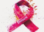 Todas contra cancer mama Birchbox Octubre: Living Pink
