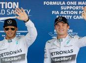 Hamilton hizo otra pole encamina título