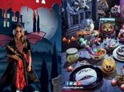 Catálogo Halloween 2015 Corte Inglés