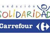 """Convocatoria """"Fondo Ayudas Carrefour favor Enfermedades Raras"""""""