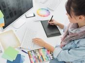 mejores sitios miles recursos gratis para diseñadores