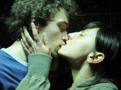 ¿Existe nuevo cine español?