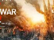 "J.A. Bayona dirigirá secuela ""Guerra Mundial"