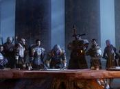 Avance Dragon Age: Inquisition