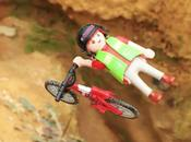 Descenso extremo playmobil (vídeo)
