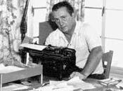 Eduardo Margaretto: John Fante, vidas obra, Como soneto estrambote