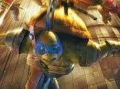 'Ninja Turtles'