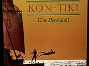 expedición Kon-Tiki, Thor Heyerdahl