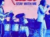 [Clásico Telúrico] Faces Stay With (1971)