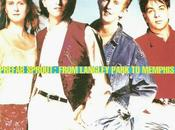Prefab Sprout 10): From Langley Park Memphis
