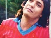 Carlos Kaiser Henrique Raposo: Futbolista estafador) profesional