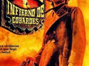 Infierno cobardes (1972)