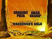 mackenna (1969)