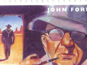 John ford (1894-1973)
