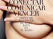 internacional contra cáncer mama