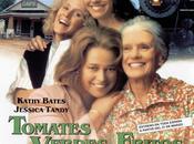mejores películas género dramático (Parte