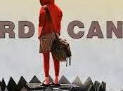 Instante cinematográfico día: Hard Candy