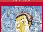 """Libro Bullying"""": ¿Estás conmigo... libro?"""