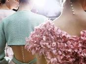 #FashionDetails3