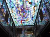 Museo Casa Salamanca