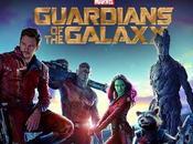 fracaso 'Guardianes galaxia' China culpa subtítulos