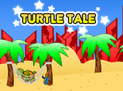 Review: Turtle Tale [Nintendo