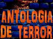 Antología Terror Parte Cordyceps Principle