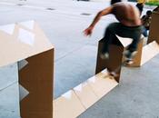 Proyectos Colectivos: Basurama, visibilizar invisible