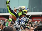 corazón Rossi