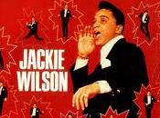 """Jackie Wilson: """"Reet Petite"""""""