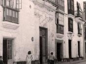 JÁNDALOS. Emigrantes cántabros Andalucía