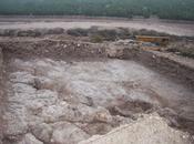 Aparece templo romano yacimiento ibérico Cerro Santos (Albacete)