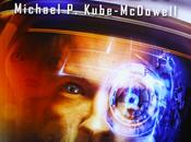 Reseña: odisea, michael kube-mcdowell..