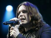 Ozzy Osbourne, icono global para