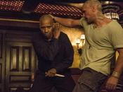 Equalizer: protector (2014)