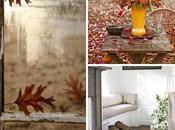 Colores otoño 2014 -autumn colours