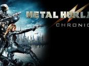 desarrollo reboot 'Metal Hurlant Chronicles'