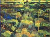Armonía Esferas. Libro Consulta sobre Tradición Pitagórica Música Joscelyn Godwin