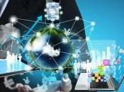 tendencias tecnológicas fuertes Latinoamérica