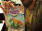 Jason Momoa Confirma Papel Como Aquaman