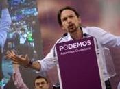 """sorprendente democracia """"Podemos"""""""