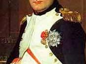 Etapa Imperial Revolución Francesa