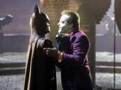 Ciclo Burton: Batman (1989)
