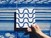 Porto: city branding