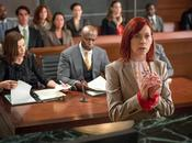 "Crítica 6x05 ""Shiny Objects"" Good Wife: Next State's Attorney Untamed Mind"