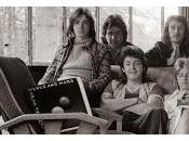 Paul McCartney desvela colaboración inédita John Bonham, baterista Zeppelin