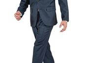 Glosario: traje, caballero