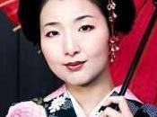 Japón: decrecimiento demográfico prosperidad económica