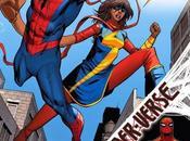 'Amazing Spider-Man' entre Ramos Camuncoli mundo diferencia