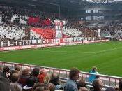 Millerntor-Stadion, Hamburgo